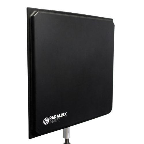 Paralinx Array MIMO Panel Antenna