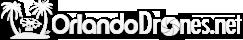 OrlandoDrones.net